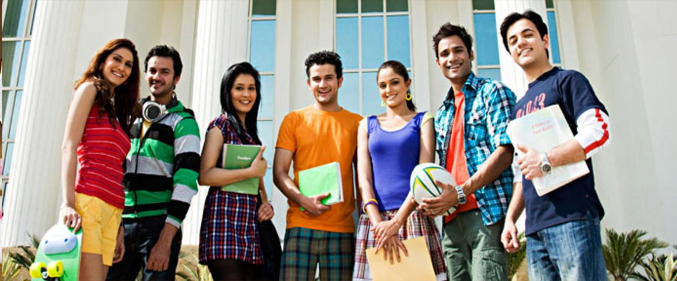 Image result for admission for students'